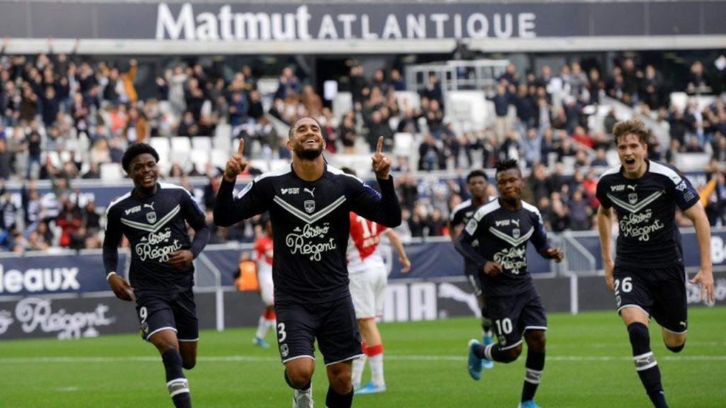 FCBG-ASM 2-1, plus belle est la victoire